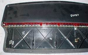 Tail Lights For Sale    Page  363 Of    Find Or Sell Auto Parts