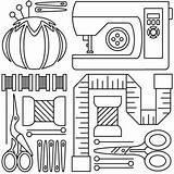 Urbanthreads Outline Kirigami Blogblairsewing Zazzli sketch template