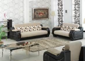 modern fabric sofa set b 05 ultra modern fabric sofa thesofa