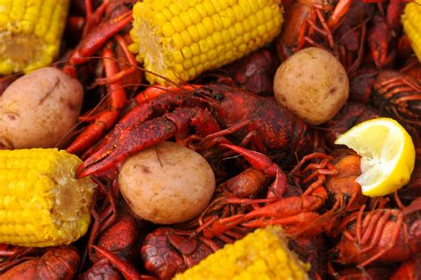 luisina cuisine i m 7 must try foods from southwest louisiana and