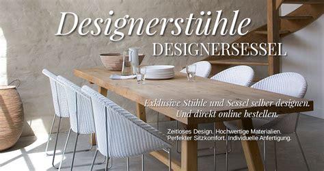 Moderne Len Für Esszimmer by Esszimmer St 252 Hle Design