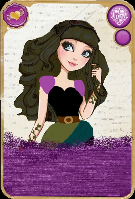 Images Of Ever After High Daughter Of Peter Pan Golfclub