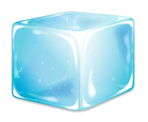 Free Cute Freezing Cliparts, Download Free Clip Art, Free