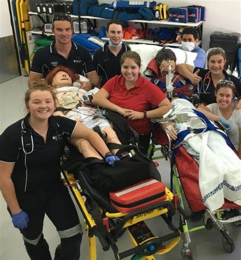 Paramedic Student Hannah Leads The Way  Port Macquarie News. Collections Software For Small Business. Volkswagen Dealership Pittsburgh. 3 Phase Power Distribution Panel. Count To 100 In French Private Colleges In Us. Social Work Core Competencies. Grandparent Rights In Alabama. Tenant Billing Software Cheap New Toyota Cars. Veterans Administration Mortgage Rates
