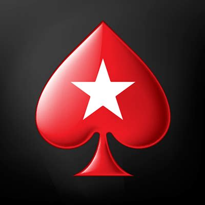 20 Off Poker Stars Coupon, Promo Codes