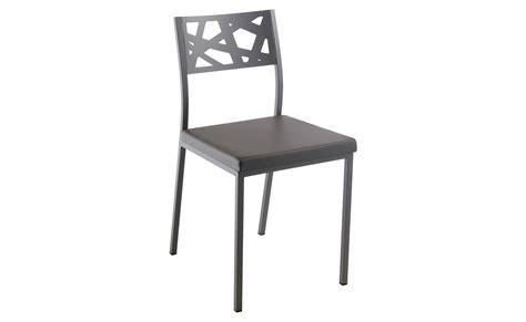 ikea chaises cuisine ikea chaises de cuisine chaises de cuisine ikea en bois