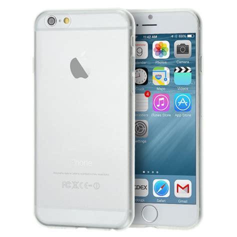 used iphone 6 verizon apple iphone 6 128gb 4g ios smartphone in silver verizon