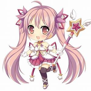 195 best images about Cocopa play on Pinterest | Kawaii ...