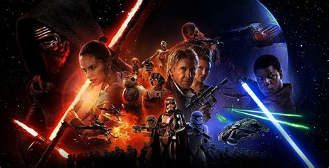 The 5 Best (& 5 Worst) Characters In The Star Wars Sequel ...