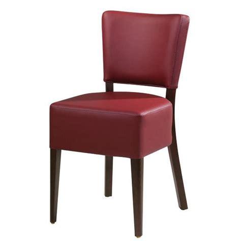 chaises bistro chaise de restaurant tous les fournisseurs chaise