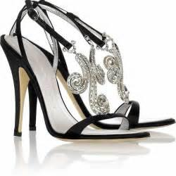 black wedding shoes black bridal shoes