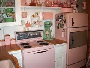 50s kitchen ideas details on 1950s kitchen friedlander and dunkin 39 donuts
