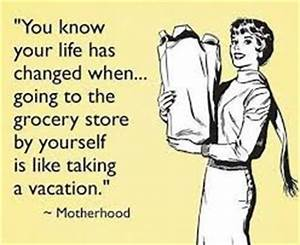 Mom Needs A Mas... Shopping With Mom Quotes