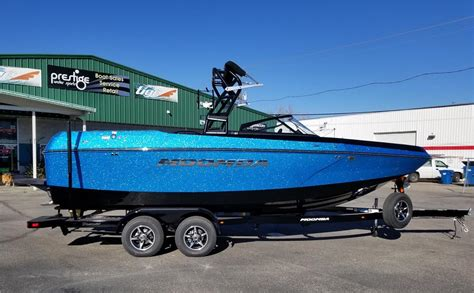 Moomba Boats 2018 by 2018 Moomba Max For Sale In Boise Idaho