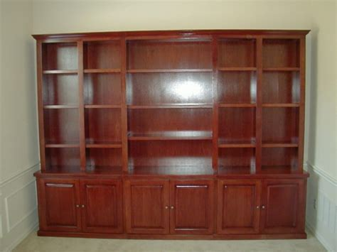 wood bookcase with glass doors wood bookcases with glass doors good astounding white