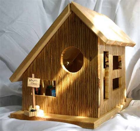 blue jay bird feeder plans woodworking projects plans
