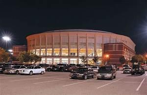 Columbus Civic ... Civic Center