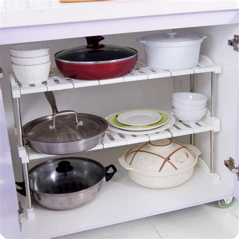 kitchen sink cupboard storage aliexpress buy multifunctional stainless steel sink 5689