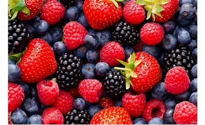 Berries Frozen Flavonoids Kroger Hepatitis Concern Recalls