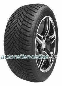 Pneus Toute Saison : achetez des pneus toute saison pas chers pour votre voiture autodoc ~ Farleysfitness.com Idées de Décoration