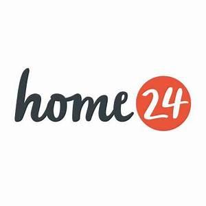 Gutschein Home24 De : home24 gutschein juli 70 gutscheincode ~ Yasmunasinghe.com Haus und Dekorationen