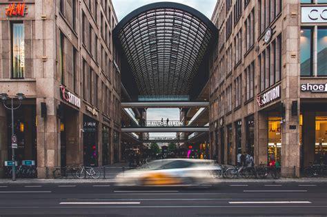 hghi holding gmbh immobilien agenturen m 252 nchen deutschland tel 03080498