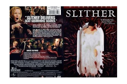 slither full movie free download in hindi