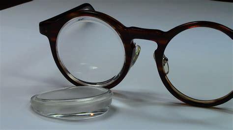 held magnifying glass for macular degeneration low vision eyeglasses lowvisioneyeglasses com prismatic