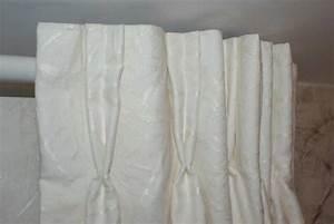 Tete De Lit Rideau : l 39 atelier de fabrice rideaux stores voilages l 39 atelier de fabrice ~ Preciouscoupons.com Idées de Décoration