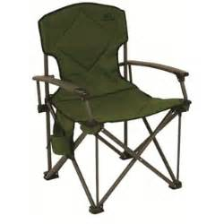 alps mountaineering chair king kong alps mountaineering king kong chair 13476135 overstock