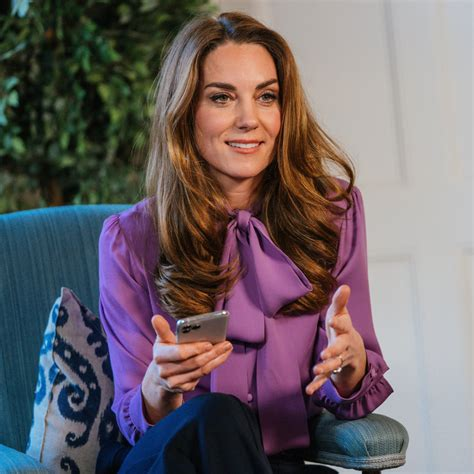 Kate's Closet - Kate Middleton Blog - A chronicle of what ...