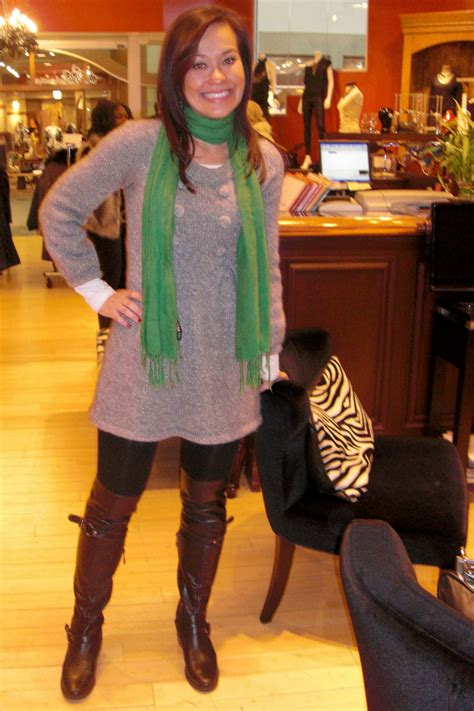 appreciation  booted news women blog eva pilgrim