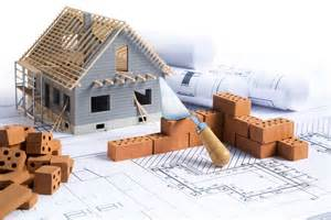 build house plans buying a build plan forrester sylvester mackett