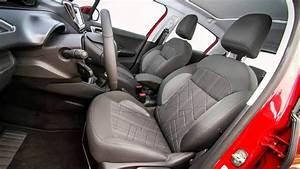 Peugeot 208 Griffe 1 6 16v Automtico Ano 2015 Model