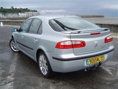 si鑒e auto occasion voiture occasion renault laguna ii de 2002 97 500 km
