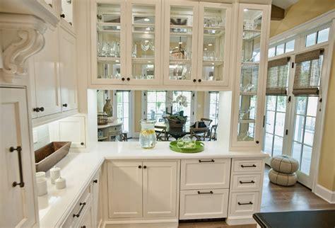 elegant white kitchen cabinets interior designs elegant colorful home interiors kitchen