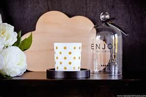 Cloche En Verre Maison Du Monde : enjoy the little things ~ Melissatoandfro.com Idées de Décoration