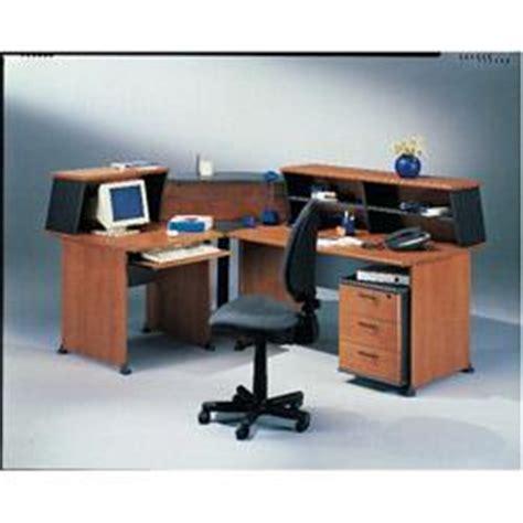 meuble gautier bureau meuble de bureau gautier office