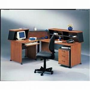 Meuble De Bureau Gautier Office