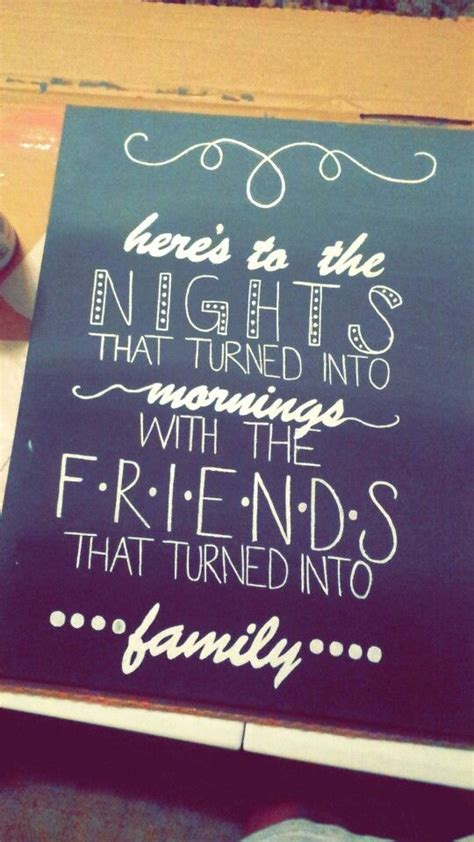 Easy Canvas Paintings Quotes
