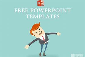 free animated cartoon powerpoint templates cartoon With powerpoint elearning templates free