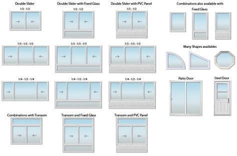 3 Seasons Sunroom Sizes And Configurations