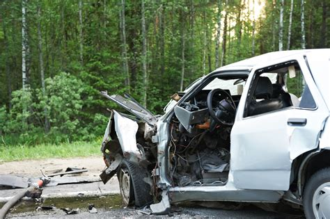 Legal Highs Cause Internal Injuries As Severe As Car Crash