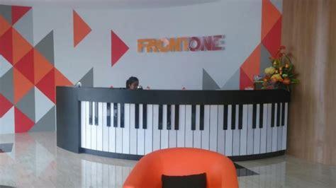 Front One Hotel Airport Solo Tawarkan Paket Rp 250 Ribu