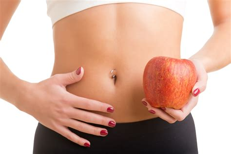 Health Issues || Bloated Stomach, Causes, Symptoms And