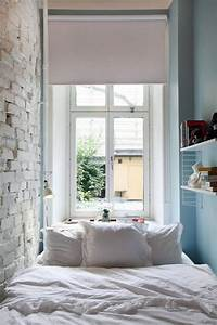 A, Gallery, Of, Inspiring, Small, Bedrooms