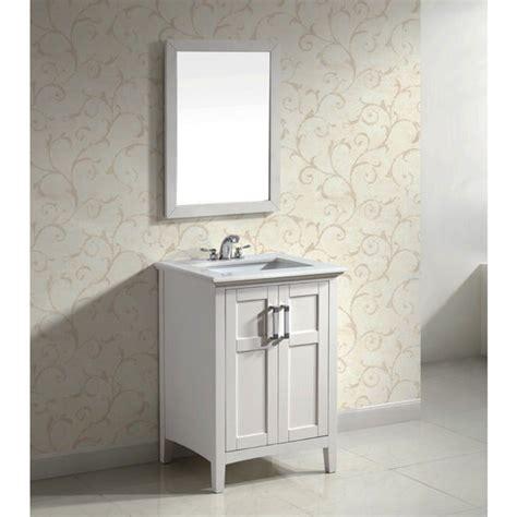 shop wyndenhall salem   contemporary bath vanity