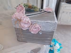 urne mariage vintage urne mariage cagne chic vintage autres accessoires par mariage vintage romantique
