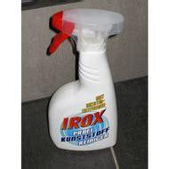 Irox Profi Kunststoffreiniger Testberichte Bei Yopide