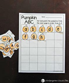 halloween pumpkins images halloween